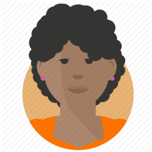 Nneka Ofili