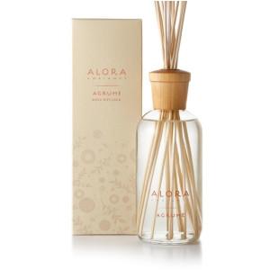 Alora Ambiance – Agrume