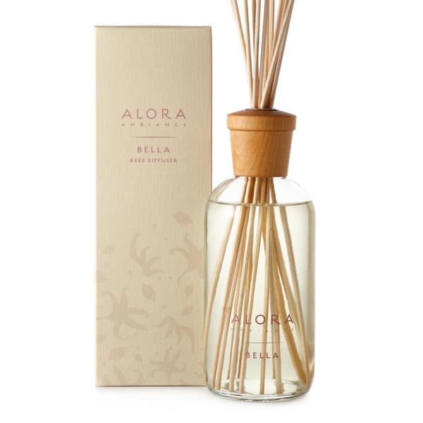 Alora Ambiance - Bella