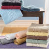 100% Egyptian Cotton Bath Mats