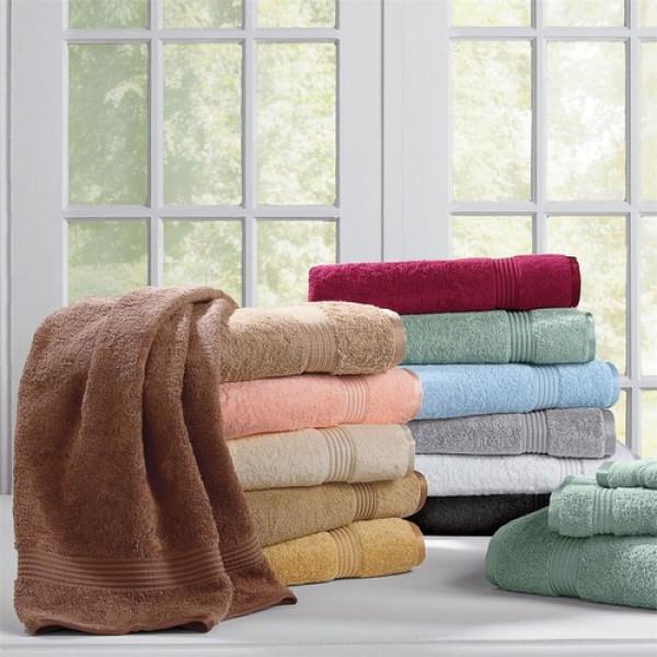 100% Egyptian Cotton Bath Sheet