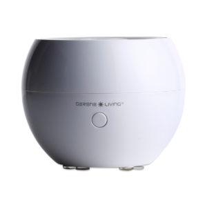Breezy Essential Oil Ultrasonic diffuser