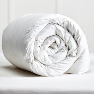 Luxury Down Alternative Duvet – Twin