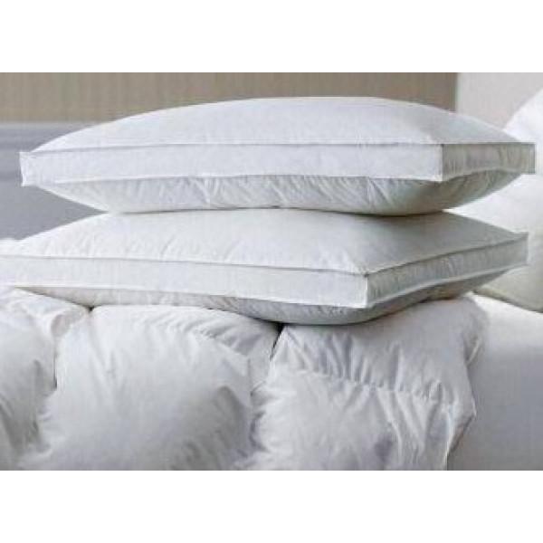 Luxury Down Alternative Pillow (Set of 2) - Standard