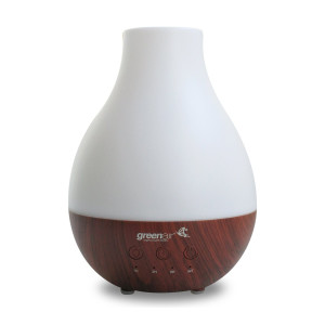 Nature Mist Ultrasonic Essential Diffuser