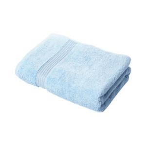 100% Egyptian Cotton Bath Towel