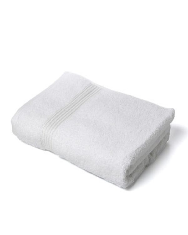 100% Egyptian Cotton Bath Towel