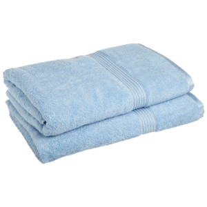 100% Egyptian Cotton Hand Towel