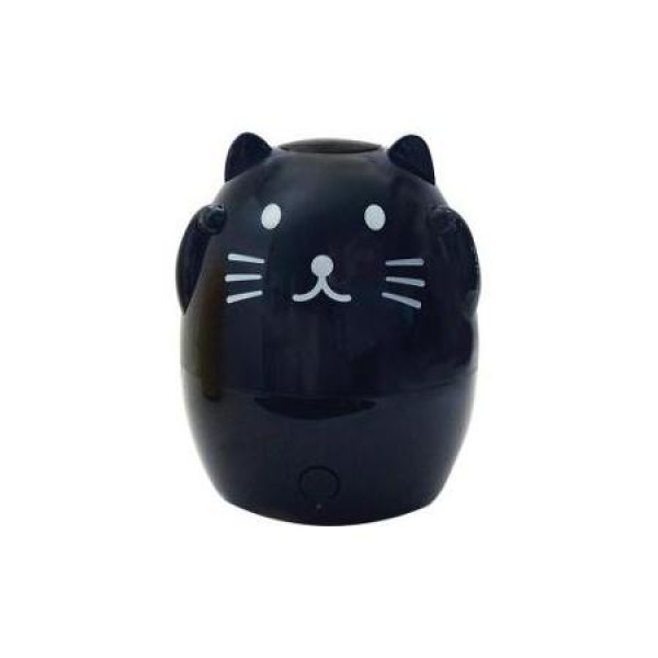 GreenAir Kids Aroma Oil Diffuser & Humidifier - Mimi