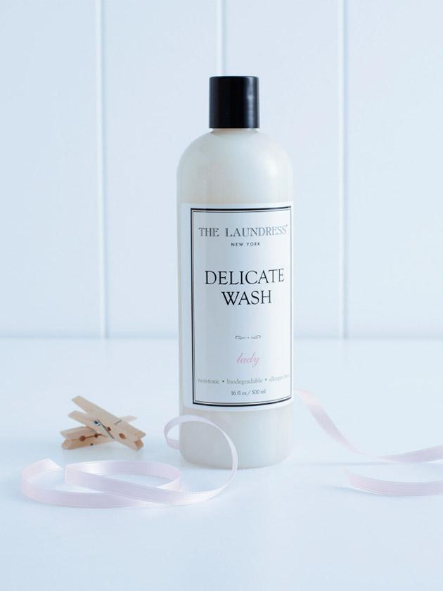 The Laundress Delicate Wash的圖片搜尋結果