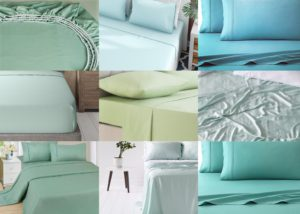Read more about the article Flat or Fitted Sheets?