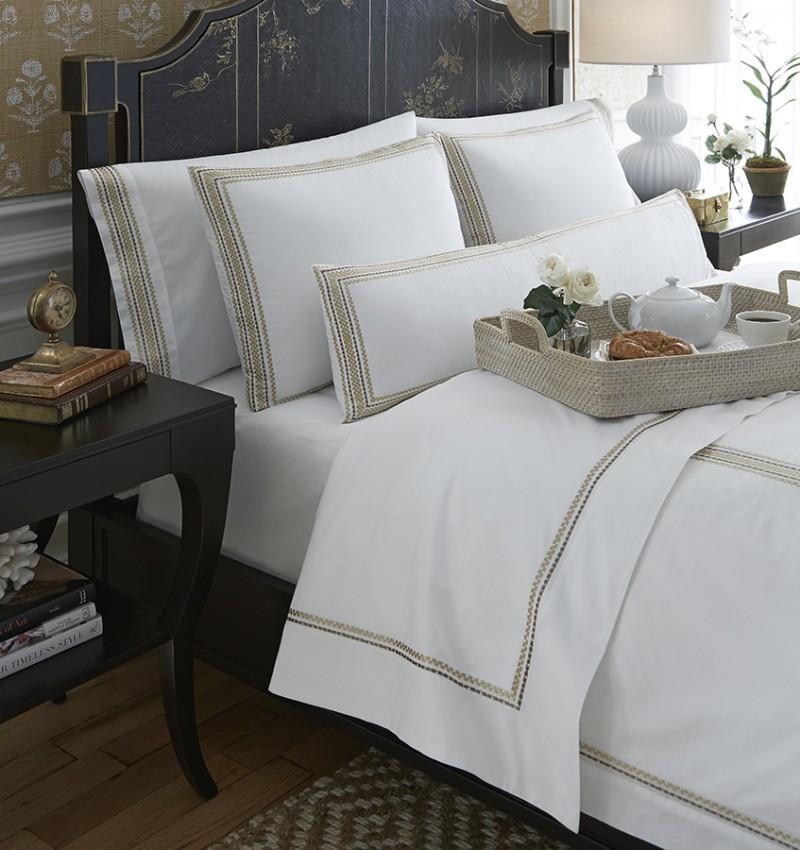 Mattress and Pillow Sizes