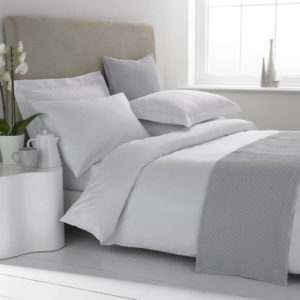 Read more about the article Are Egyptian Cotton Sheets Really Better?