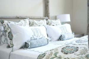 Read more about the article A guide to understanding your bedsheets