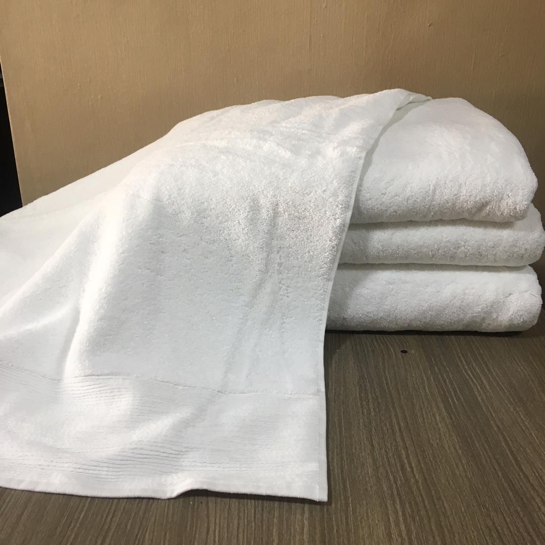 Vivano Turkish Cotton Bath Sheet Shop For Bed Sheets Towels Home Fragrances Storage Boxes