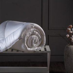 Luxury Down Alternative Duvet – Full/Queen