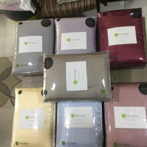 Ixora Deluxe Linen Collection 300TC