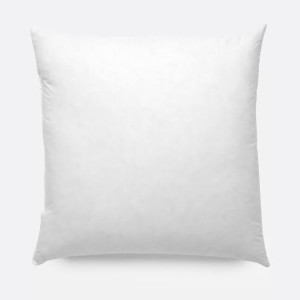 Vivano Euro Pillow Insert