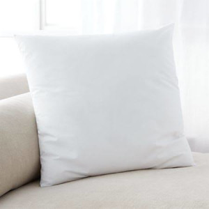 Fibre Pillow Insert