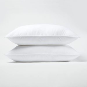Gel Fibre Standard Pillow