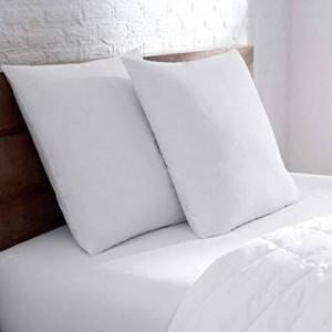 Vivano Euro Pillow Insert