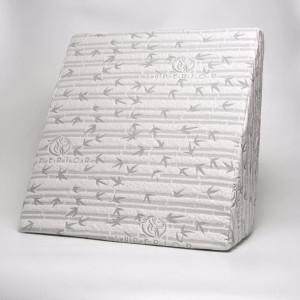 Memory Foam Wedge Pillows