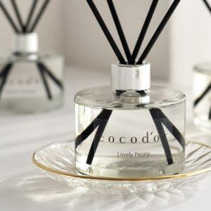 Cocodor Exclusive Fragrance