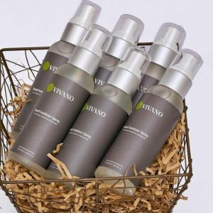 Vivano Hand Sanitizer Spray